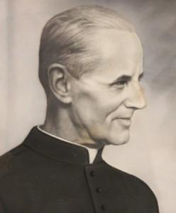 ks. Stanisław Kuraś